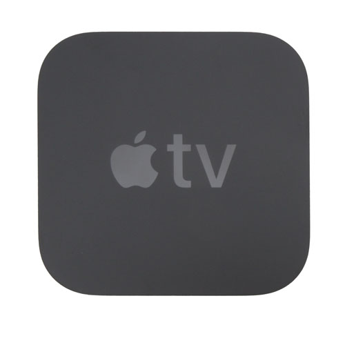 Apple_TV_4K