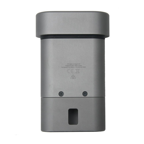 OZO Digital Cartridge